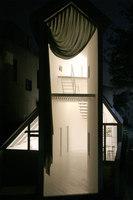 O House | Detached houses | Hideyuki Nakayama Architecture