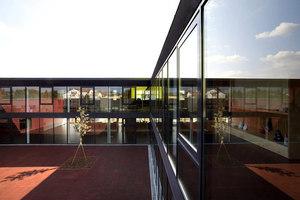 Ponzano Primary | Schulen | C+S Associati