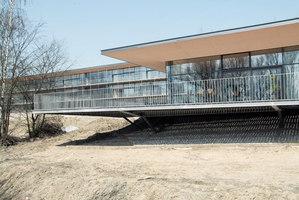 Bilger-Breustedt Schulzentrum | Schools | Dietmar Feichtinger Architectes