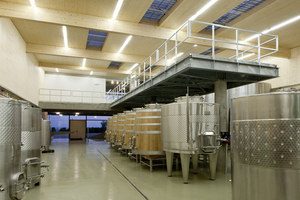 Winery of Claus Preisinger | Shops | propeller z