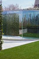 The Metropolitan Museum of Art   Gardens   Vogt Landschaftsarchitekten AG