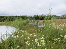 Kvadrat   Glacial Expectations   Gardens   Vogt Landschaftsarchitekten AG