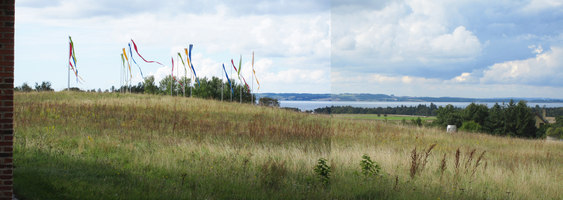 Kvadrat | Glacial Expectations | Gardens | Vogt Landschaftsarchitekten AG