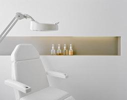 Hautarztpraxis Dr.Dzingel | Consultorios / bufetes | VON M