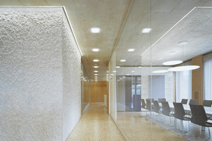 Karl Köhler GmbH | Office buildings | Wittfoht Architekten
