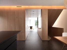Haus S. | Detached houses | Ralf Carl Nimmrichter