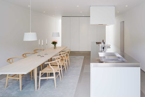 House L1 | Semi-detached houses | Jonas Lindvall