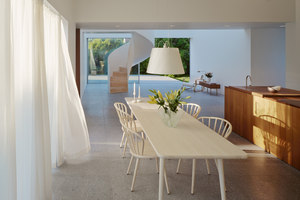 Villa J2 | Detached houses | Jonas Lindvall