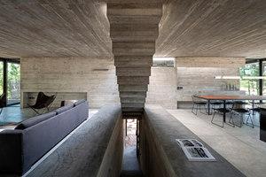 L4 House | Maisons particulières | Luciano Kruk