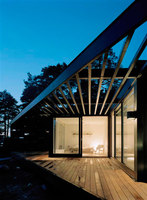 Archipelago House | Detached houses | Tham & Videgård Arkitekter