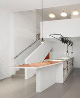 MABU Apartment | Locali abitativi | llot llov