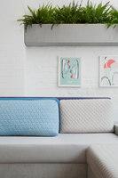 MABU Apartment | Pièces d'habitation | llot llov
