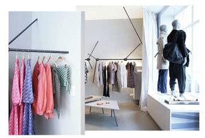 Ruby Store | Negozi | llot llov