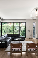 East St Kilda House | Espacios habitables | Meme Design
