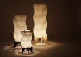 Plié | Prototypes | Olivier Sottas