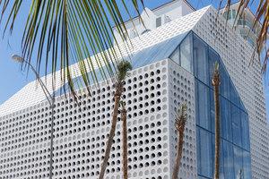 Faena Park | Office buildings | OMA/AMO