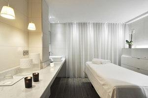 Sofitel Lyon Bellecour | Hotel interiors | Patrick Norguet