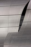 Mineta San Jose  International Airport | Aéroports | Gensler