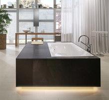 Allein oder gemeinsam | Private baths | Beuttenmüller