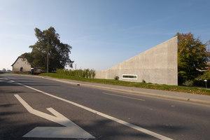 Villa Santos | Detached houses | U15 Novello Eligio Architecte