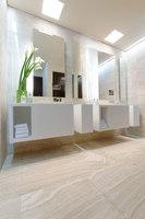 Radisson Blu Residence in Dubai Marina | Hotels | Matteo Nunziati