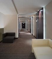 Radisson Blu Residence in Dubai Marina | Hoteles | Matteo Nunziati