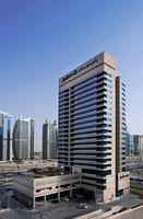 Radisson Blu Residence in Dubai Marina | Hôtels | Matteo Nunziati