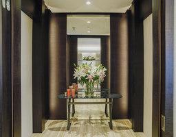 Trump Towers Pune | Intérieurs d'hôtel | Matteo Nunziati