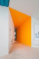 Ritz Apartment | Wohnräume | COORDINATION Berlin