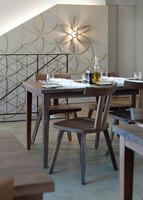 Restaurant Käserei Murten | Restaurants | GREGO