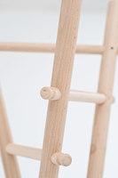 120° Coatstand | Prototypes | Benoît Deneufbourg