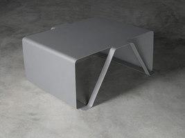 Zigzag | Prototipos | Benoît Deneufbourg