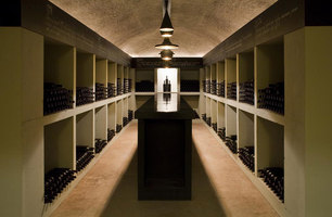 Merus Winery | Shops | Uxus