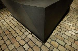 St. Pauli Counter | Negozi | Neulant van Exel