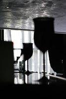 Restaurant, salle de spectacles, salle de jeux | Théâtres | Michel Malcotti Catherine Roussey Architectes