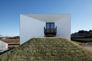 Green Mountain | Detached houses | mA-style architects