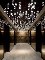 The Standard, New York | Hoteles | Ennead Architects