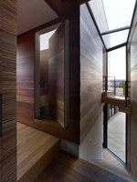 Les Aventuriers | Detached houses | Shun Hirayama Architecture