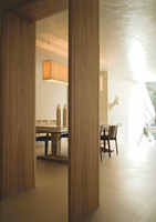 Casa Brixen | Case unifamiliari | Vudafieri Saverino Partners