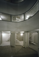 NE apartment | Case plurifamiliari | Nakae Architects