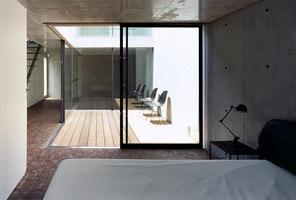 2 Courts House | Detached houses | Keiji Ashizawa Design