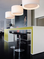 Ligne Roset, Studio Wels | Office facilities | Siw Matzen