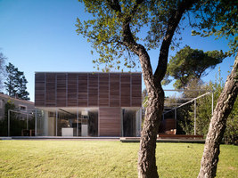 Private Villa | Detached houses | Rodolfo Dordoni