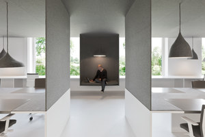 Office 04 | Bureaux | i29 | Interior Architects