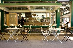 NENI am Naschmarkt | Restaurantes | Eva Beresin