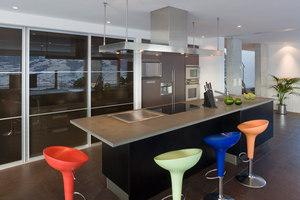 Einfamilienhausvilla am Lac de Gruyère | Espacios habitables | arttesa
