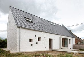 "House ""NSV"" 