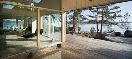 Villa O | Maisons particulières | A-Piste arkkitehdit Oy