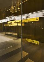 Faraone | Shops | Iosa Ghini