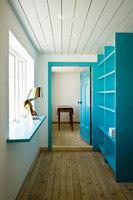 Summerhouse Skåne | Maisons particulières | LASC studio